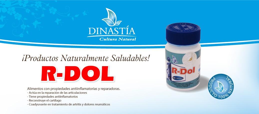 R-DOL
